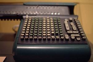 DSCF0825.JPG