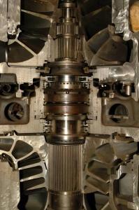 a-DSCF0114.JPG