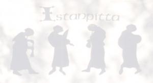istanpitta12.jpg