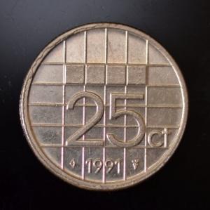 022-DSC_9584.JPG